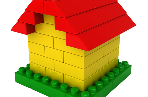 Dom odporny na błędy wykonawcze